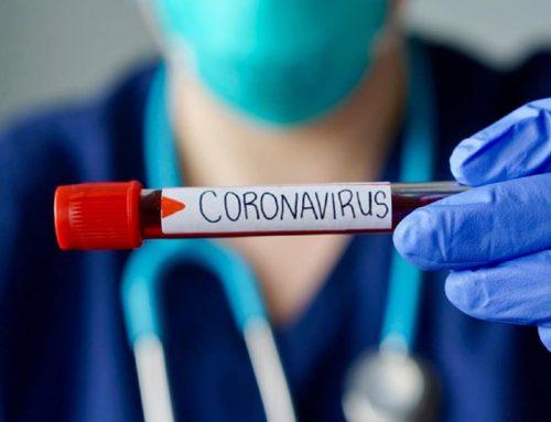 Coronavirus အမျိုးအစားများ – Delta၊ Delta Plus, Lambda နှင့် Kappa COVID မျိုးကွဲများကြား ကွာခြားချက်